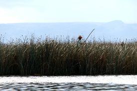 58 lake titicaca reed ladies