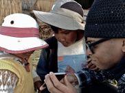 70 lake titicaca isla kantuta mar boys phone