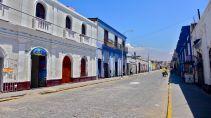 72 arequipa street