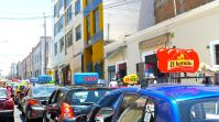 75 arequipa cabs