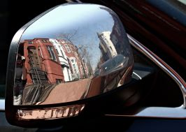 08 mirror rowhouses