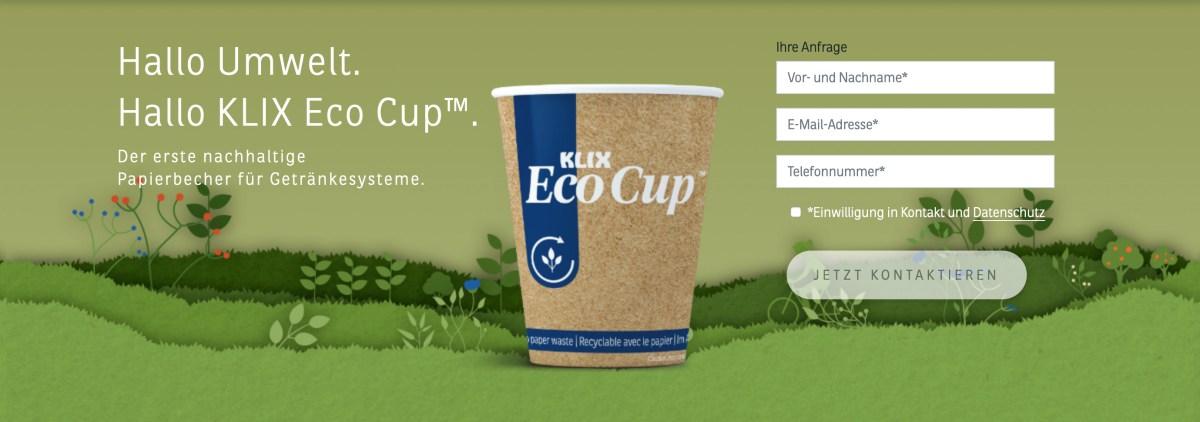 EcoCup_Header.jpg