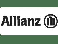 allianz_200x150