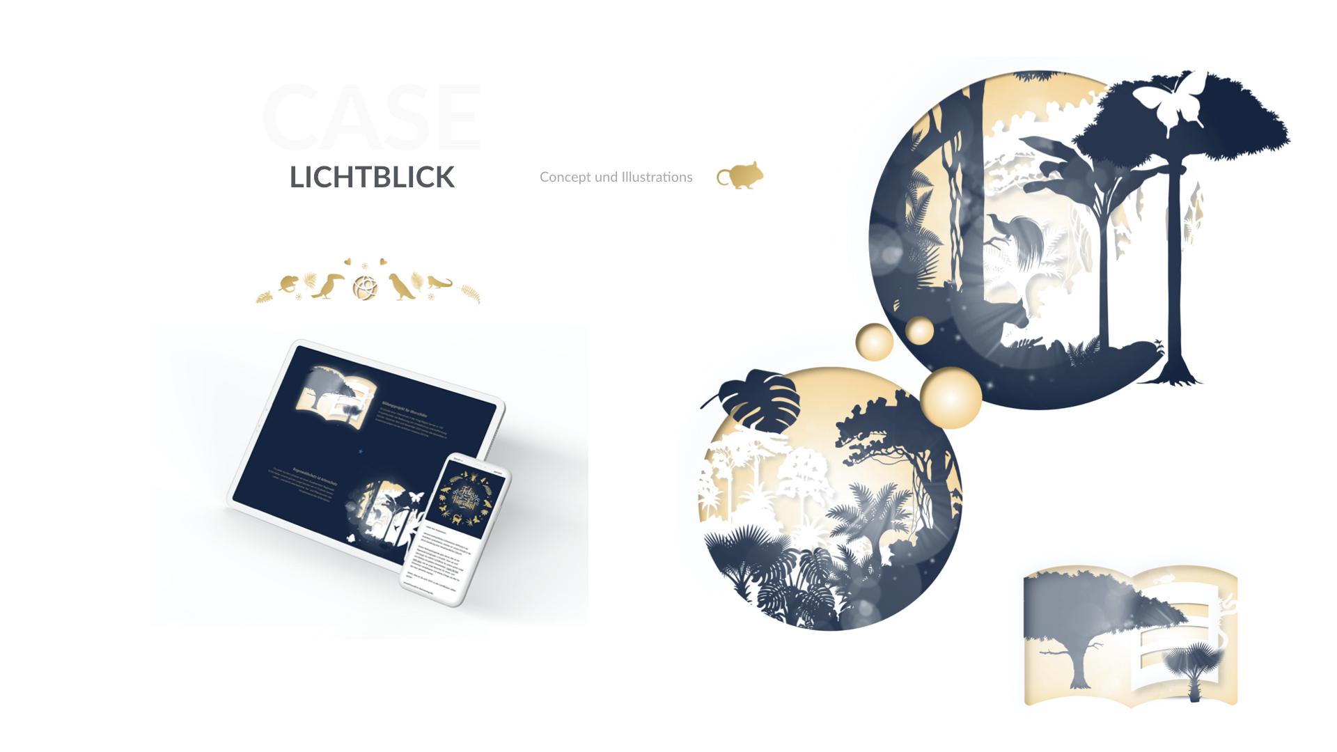 lichtblick_xmas
