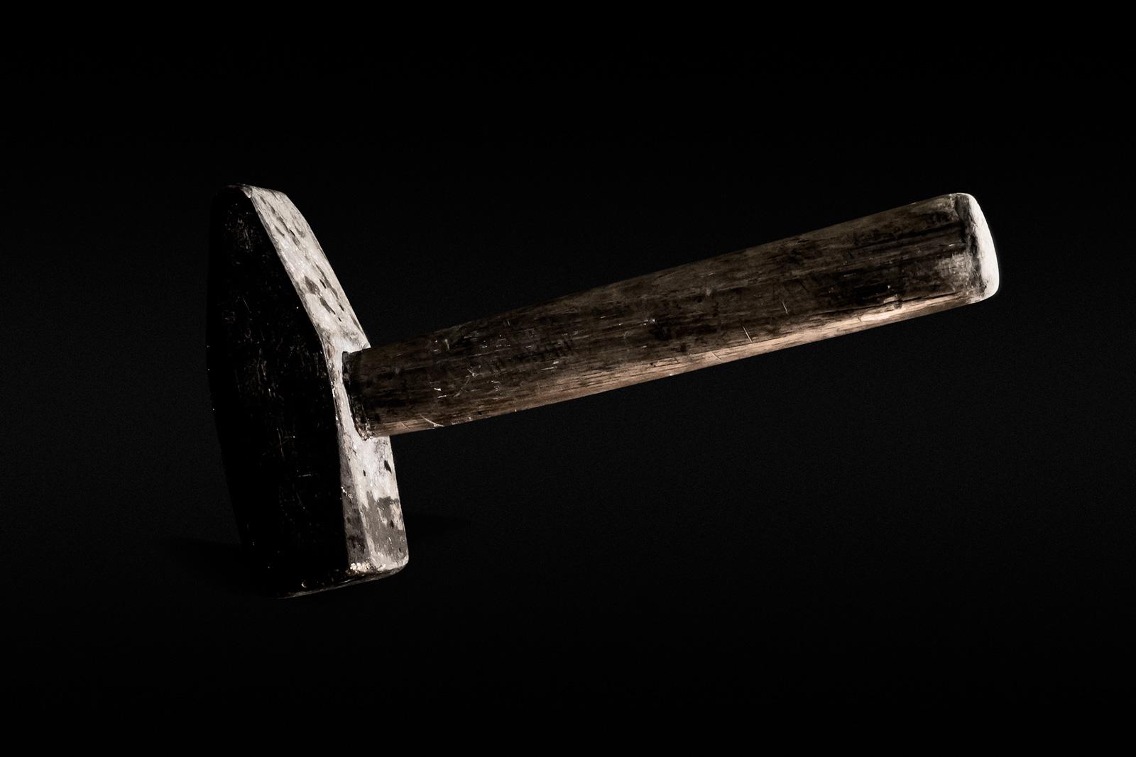 P1022253-Edit_hammer