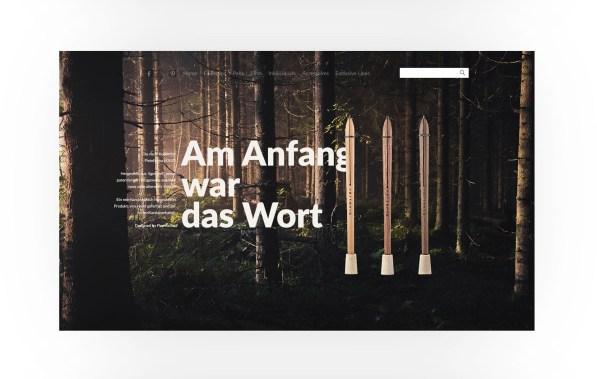 TiB_Wort