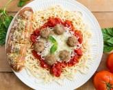 OlliOlivePizza_SpaghettiWithMeatballs_2880x2304