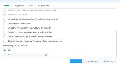Synology_Active_Directory_0805