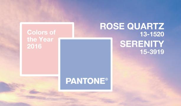 cor-do-ano-2016-pantone-rose-quartz-serenity-5