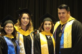 May2018Commencement-3