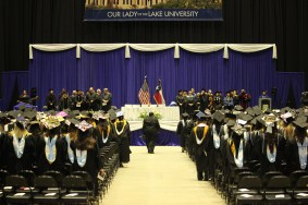 May2018Commencement-5