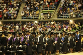 May2018Commencement-6