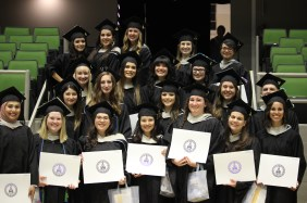 May2018Commencement-8