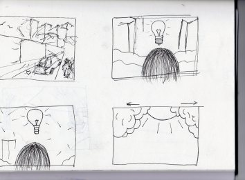 sketchbook4008