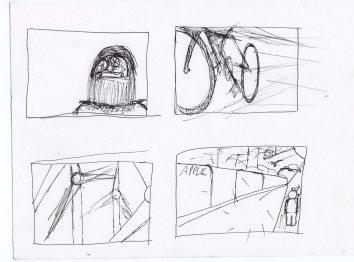 sketchbook5009
