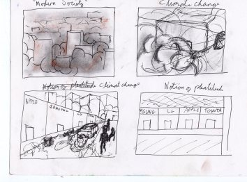 sketchbook6010