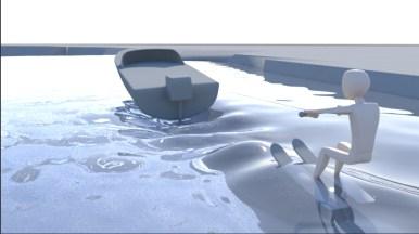 water skiing.jpg 2