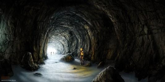 rock_cave_by_momarkmagic-d2y7xvm