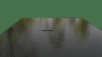 water-shader_001