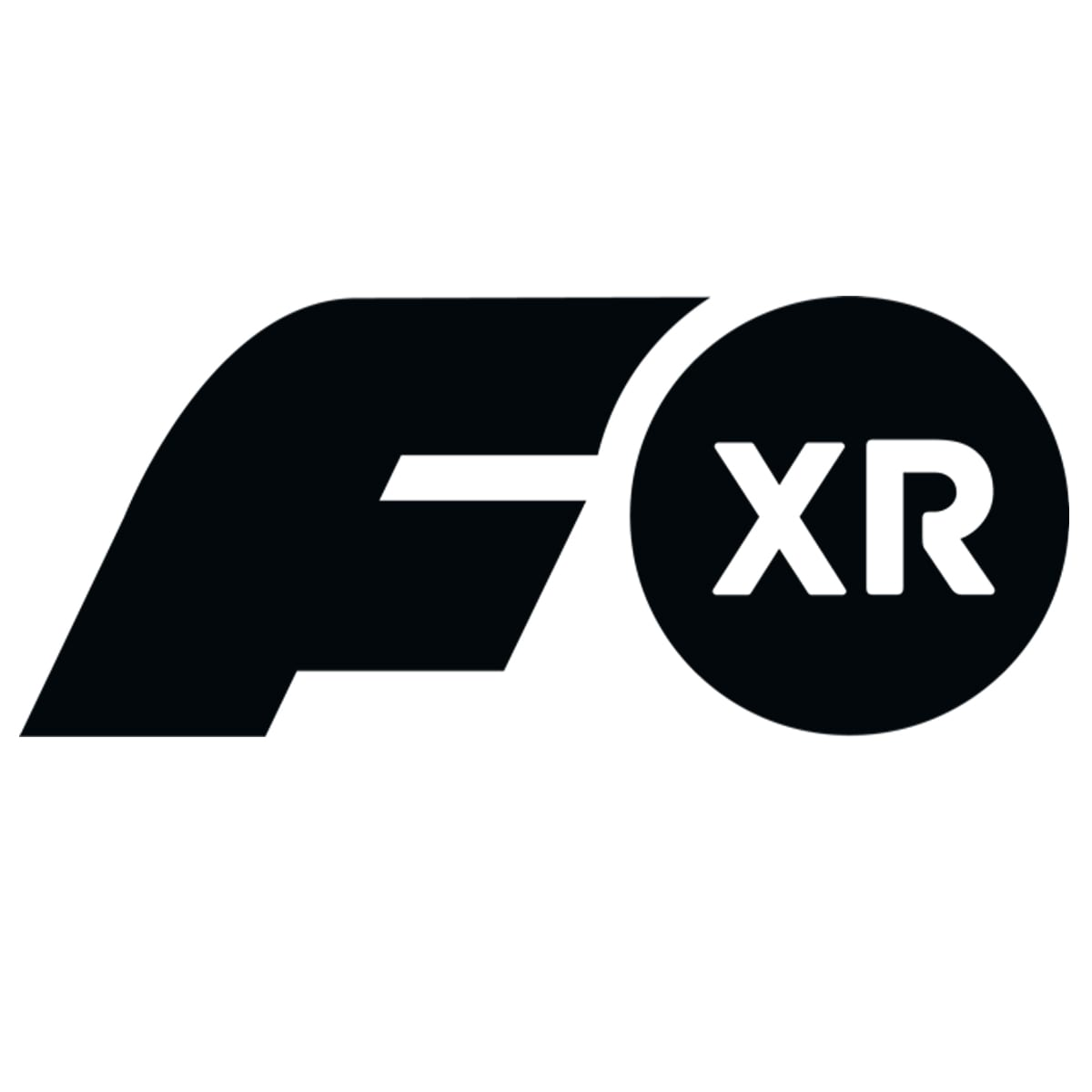 FitXR Tone of Voice Development and Copywriting