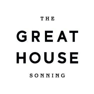 The Great House — Web Copywriting & Tone of Voice Development
