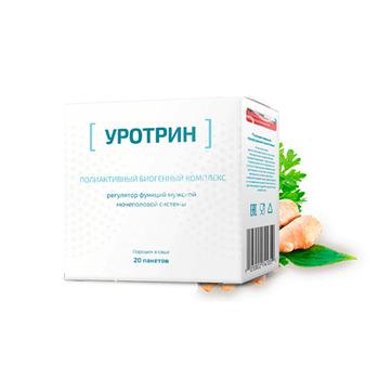 Adevarul despre Urotrin – pareri, pret, prospect, farmacii, forum