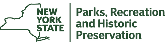 New York State Parks, Recreation and Historic Preservation
