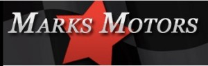 Mark's Motors