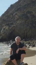 OLN-Inc-Malibu-Edmonds-Fun-00015