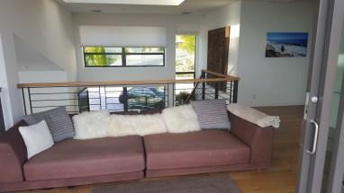 OLN-Inc-Malibu-Edmonds-House-00006