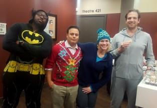 OLN-Inc-Holiday-Party-2015-00003