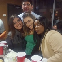 OLN-Inc-Holiday-Party-2015-00008