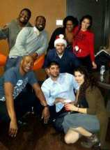 OLN-Inc-Holiday-Party-2015-00012