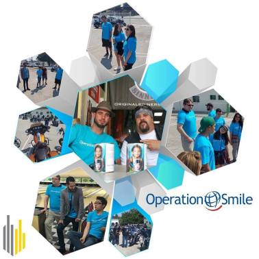 OLN-Inc-Operation-Smile-00009