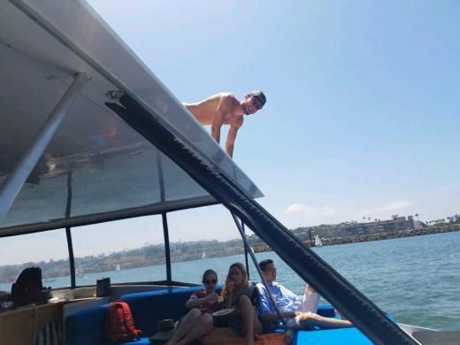 OLN-Inc-Yacht-MarinaDelRay-00005