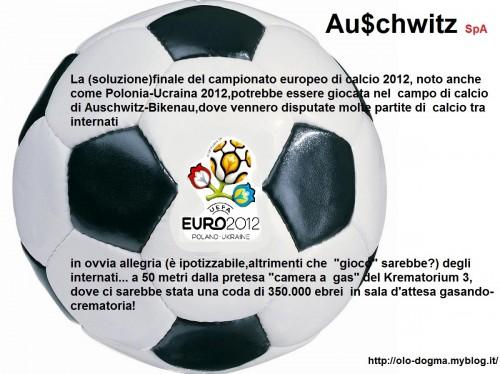 $$$_ calcio finale UEFA2012,pallone football.jpg