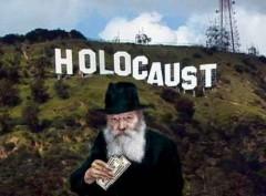 holokauszt.holocash.jpg