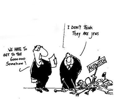HolocaustCartoon.jpg