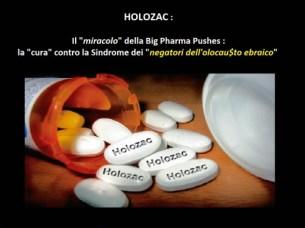 HOLOZAC-holocaust_denial_syndrome,1.jpg