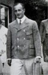 eichmann in palestine