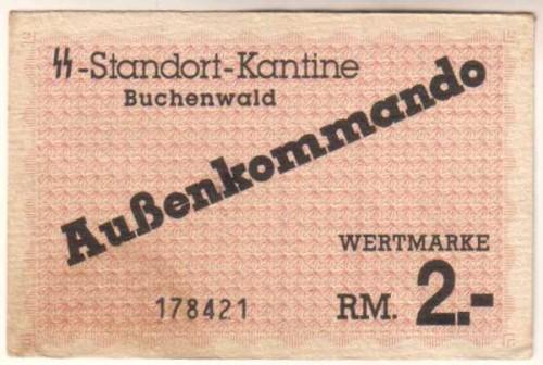 Buchenwald -lager-Canteen-Money.jpg
