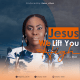 Gloria Etoh - Jesus We Lift You High