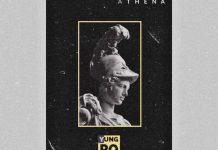 Athena Yung Po