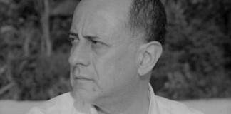 giorgos-veis