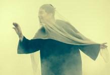NEW PHOTO ''H DIA8HKH THS MARIAS'' BY Patroklos Skafidas_6