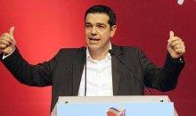 Άνοιγμα σε ψηφοφόρους όλου του πολιτικού φάσματος κάνει ο Τσίπρας