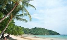 Απίστευτο! Δείτε πως έγινε μια από τις ομορφότερες παραλίες στον κόσμο(pics)