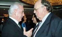 Πάγκαλος: «Τον Τσοχατζόπουλο δεν θα τον επέλεγα ούτε για θυρωρό πολυκατοικίας»