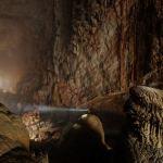 Σπηλιά Χανγκ Σον Ντοονγκ – Επαρχία Κουάνγκ Μπινχ, Βιετνάμ