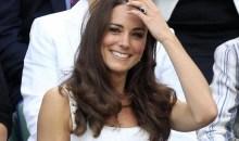 Συστάσεις της Βασίλισσας Ελισάβετ προς τη Μίντλετον να φοράει πιο μακριές φούστες